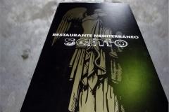 Vinilo impreso Sevilla. vinilos impreso en pvc, vinilos para metacrilato